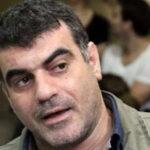 Ο τροχονόμος Παππάς, τα 3 εκατομύρια του Καλογρίτσα και η χρηματοδότηση της εφημερίδας Documento