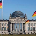 Τριμερής συνάντηση Ελλάδας, Τουρκίας, Γερμανίας στο Βερολίνο στον απόηχο της απόφασης Ερντογάν για την Αγιά Σοφιά