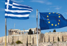 Η Ευρώπη και η Ελλάδα διαψεύδουν… τις αγγελίες θανάτου τους
