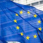 """Τα κονδύλια από το Ευρωπαϊκό Ταμείο Ανάκαμψης το επόμενο στοίχημα – Τα """"γενέθλια"""" της κυβέρνησης στη μετά κοροναϊό εποχή"""
