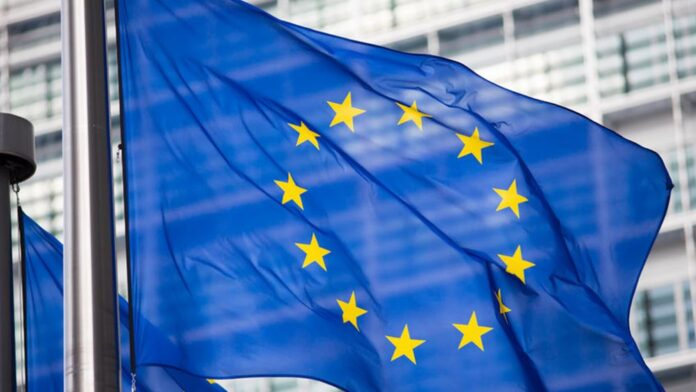Έρχεται το ψηφιακό ευρώ