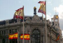 Ισπανία: 600 ειδικοί κωδικοποιούν τις μελέτες τους για την πανδημία