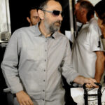 """Η διαδρομή του """"μαύρου χρήματος"""": Απ΄τον Λίβανο στον Καλογρίτσα – Πως βρέθηκαν 3 εκ. ευρώ στα ταμεία του Documento"""