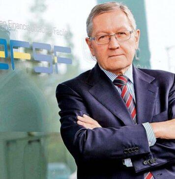 """Κλάους Ρέγκλινγκ: """"Το χρέος της Ελλάδας γίνεται διαχειρίσιμο"""""""