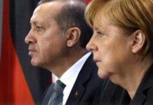 """Η Μέρκελ θέλει την Ελλάδα σε ρόλο """"χρήσιμου ηλίθιου"""""""