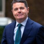 Τι σημαίνει η εκλογή του Πάσκαλ Ντόναχιου στην προεδρία του Eurogroup – Πόσο το δίδυμο Μέρκελ και Μακρόν ελέγχει το παιχνίδι στην ΕΕ