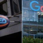 Συνεργάζονται ΟΑΕΔ – Google: Επιδοτούμενο πρόγραμμα για 3.000 ανέργους. Ποιους αφορά