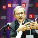 Ο δρόμος για μεσοπρόθεσμη ανάπτυξη – Οι 14 κύριες δράσεις οικονομικής πολιτικής της Επιτροπής Πισσαριδη