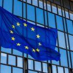 Κινητικότητα για το Ευρωπαϊκό Ταμείο Ανάκαμψης – Να ληφθούν οι αποφάσεις στις 18 Ιουλίου, ζητά ο Μητσοτάκης. Επιταχύνει τις διαδικασίες η π?