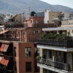 Η μείωση της γραφειοκρατίας στην Ελλάδα έδωσε ώθηση στην αγορά κατοικίας, τονίζει ο DBRS