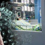 Παγκόσμιος συναγερμός: Ημερήσιο ρεκόρ κρουσμάτων ανακοίνωσε ο Παγκόσμιος Οργανισμός Υγείας