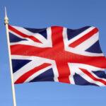 Η Βρετανία αρχίζει ξανά να πουλάει όπλα στη Σαουδική Αραβία παρά τις αντιδράσεις