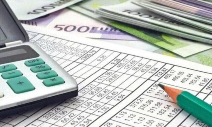 Προς παράταση υποβολής των φορολογικών δηλώσεων