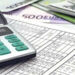 Παράταση έως δύο εβδομάδες ακόμα μελετά η κυβέρνηση για την κατάθεση των φορολογικών δηλώσεων. Τί θα γίνει με τις 8 δόσεις
