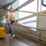 Πόσο επηρεάζονται από την πανδημία οι πολίτες 5 μεγάλων τουριστικών αγορών για την Ελλάδα