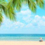 Καλοκαιρινές διακοπές και σπορ, παρέα με το διαβήτη στην εποχή του κοροναϊού