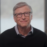 """Μπιλ Γκέιτς: Αν το εμβόλιο πάει μόνο """"σε αυτούς που δίνουν περισσότερα"""", τότε να περιμένετε δεύτερη πιο φονική πανδημία"""