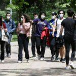 Γιατί η «γενιά Ζ» της Τουρκίας γυρίζει την πλάτη στον Ερντογάν – Ανάλυση της Deutsche Welle