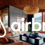 Περισσότερες από 1 εκατ. κρατήσεις κατέγραψε παγκοσμίως την 8η Ιουλίου η Airbnb