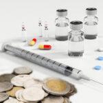Δρομολογείται η εξαίρεση των εμβολίων από τον κλειστό προϋπολογισμό του φαρμάκου