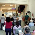 Τέλος στις αναμονές σε φαρμακεία του ΕΟΠΥΥ με το ηλεκτρονικό εισιτήριο