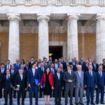 Πως άλλαξε η εικόνα της Ελλάδας από πέρυσι το καλοκαίρι – Απολογισμός πεπραγμένων ανά τομέα με την ευκαιρία της συμπλήρωσης ενός χρόνου δι