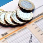 Στο 1,15% υποχώρησε η απόδοση των 10ετών ομολόγων του ελληνικού δημοσίου