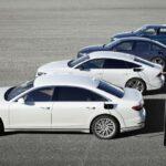 Κοντά στα 1.000 ευρώ η ετήσια απόσβεση ενός ηλεκτρικού ή plug-in υβριδικού οχήματος