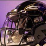 Νέα κράνη στο NFL που προστατεύουν από τον κοροναϊό