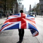 Άλμα της ανεργίας στην Αγγλία – Κατέγραψε τις μεγαλύτερες απώλειες θέσεων εργασίας από το 2009