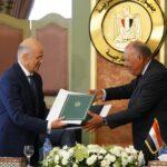 Αυτή είναι η Συμφωνία Οριοθέτησης Αποκλειστικής Οικονομικής Ζώνηςμεταξύ Ελλάδος και Αιγύπτου – Όλο το κείμενο
