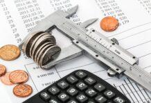 ληξιπρόθεσμα χρέη υγεία πρώτο εξάμηνο