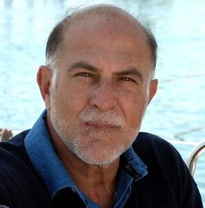 Η ελληνική Οικονομική και Κοινωνική Επιτροπή