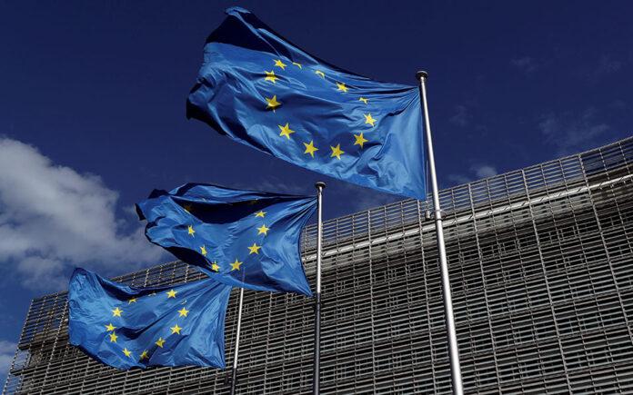 Ευρωπαϊκή Επιτροπή Τουρκία κυρώσεις