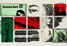 """Τα """"βρώμικα"""" μυστικά των τραπεζών - κολοσσών"""