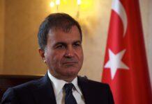 Τσελίκ Τουρκία