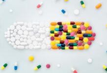 αντιχολινεργικά φάρμακα λήψη κίνδυνος εμφάνισης άνοιας