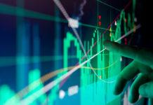 Συνεγγυητικό Κεφάλαιο Εξασφάλισης Επενδυτικών Υπηρεσιών