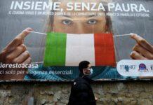 Η Ευρώπη στα πρόθυρα νέας ύφεσης