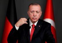 Εάν η Ευρώπη δεν μπορεί να δράσει ενιαία και να αποφασίσει ποιες είναι οι κόκκινες γραμμές της, ο Ερντογάν δεν θα σταματήσει
