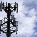 Ιαπωνική «ανταρσία» για το 5G