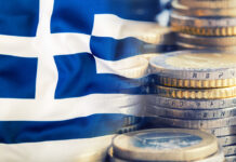 Η συμφωνία στην ΕΕ για το Ταμείο Ανάκαμψης είναι θετική για την Ελλάδα