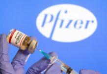 Το εμβόλιο της Pfizer αλλάζει τα δεδομένα
