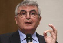 Τσακλόγλου: ως κράτη, πρέπει να αναλάβουμε την ιδιοκτησία των σχεδίων ανάκαμψης
