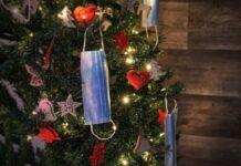 Χριστούγεννα μέτρα