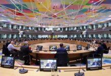 Eurogroup χρέος