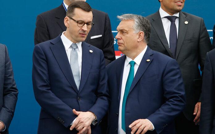 Ουγγαρία Γερμανία