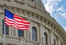 αμυντικός αμερικανικός προϋπολογισμός