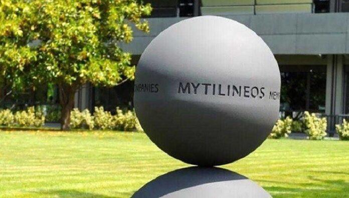 524 εκατ. ευρώ ο κύκλος εργασιών της Mytilineos, το πρώτο τρίμηνο του 2021