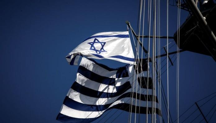 Το Ισραήλ ανησυχεί βαθύτατα για την αναθεωρητική στρατηγική του Ταγιπ Ερντογάν